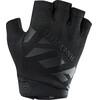 Fox Ranger Gel Short Gloves Men black/black